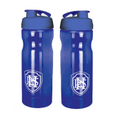 Base Waterbottle