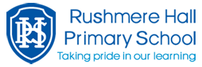 Rushmere School Wear by Hudson
